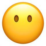 ý nghĩa emoji