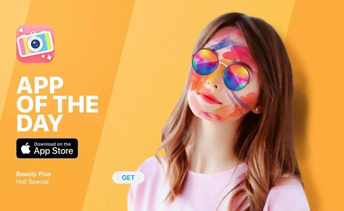 Ứng dụng sống ảo Beauty Plus hiện đang có hơn 300 triệu lượt tải về, cũng bị phát hiện chứa mã độc hoặc cố tình xâm nhập và gửi dữ liệu riêng tư trái phép về máy chủ ở Trung Quốc.