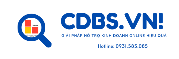 CDBS.VN